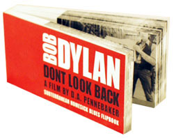 don-t-look-back-promo-flip-book