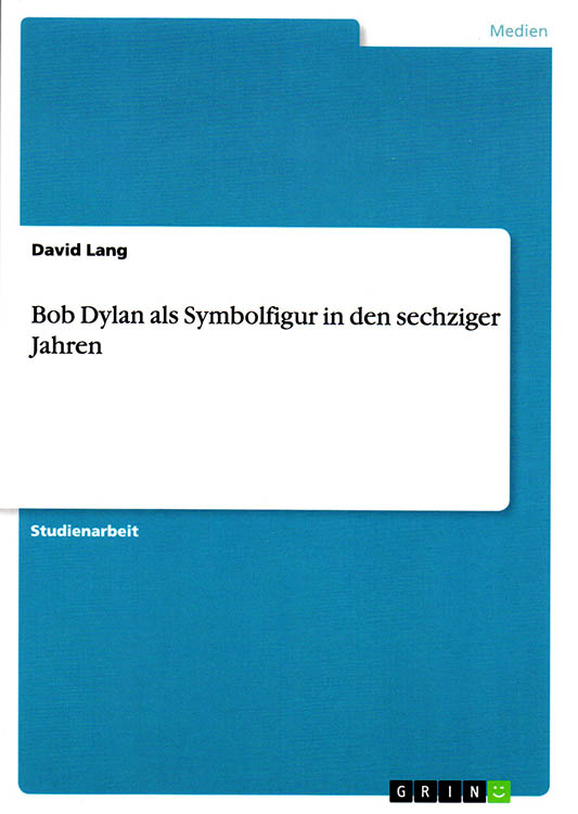 als symbolfigur in den sechziger jahren alt cover lang david germany 2012