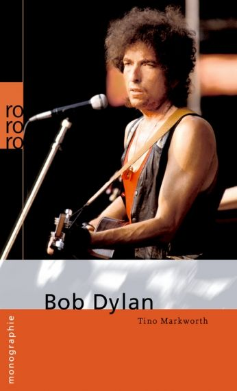 bob dylan tino markworth book in German