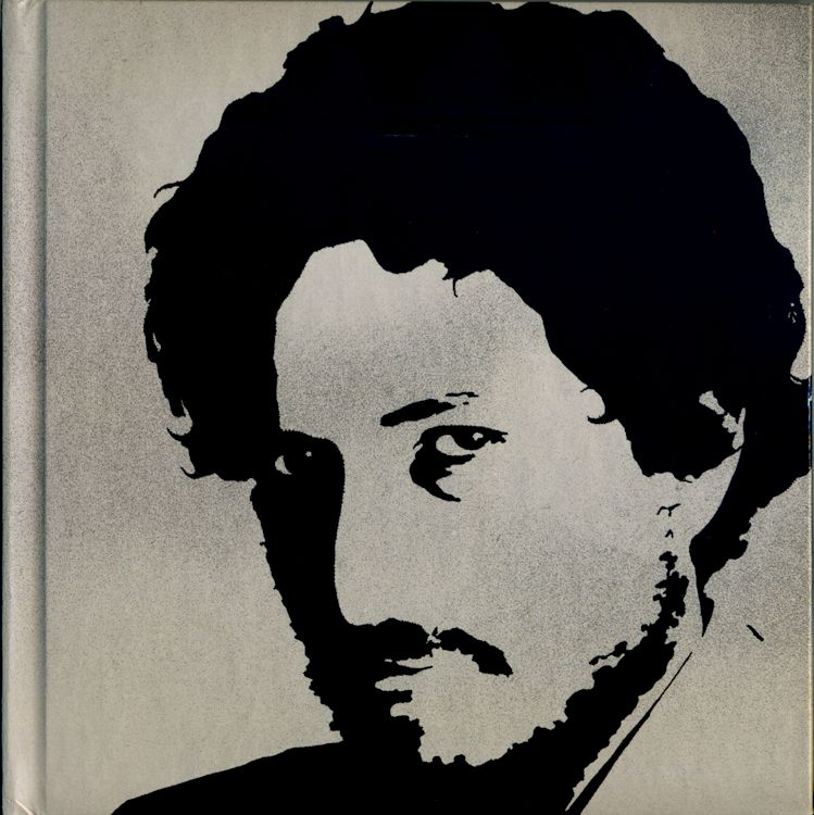 another self portrait cd bootleg series vol 10 Bob Dylan book