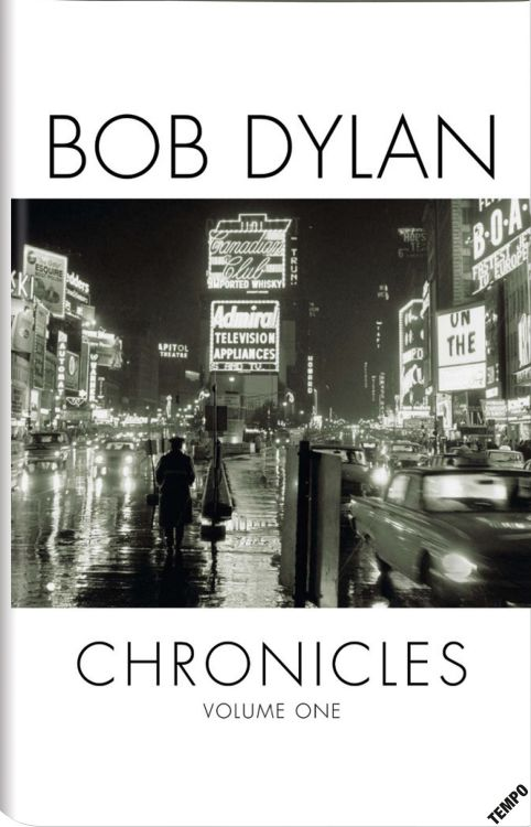 chronicles volume 1 dylan book in german tempo 2017