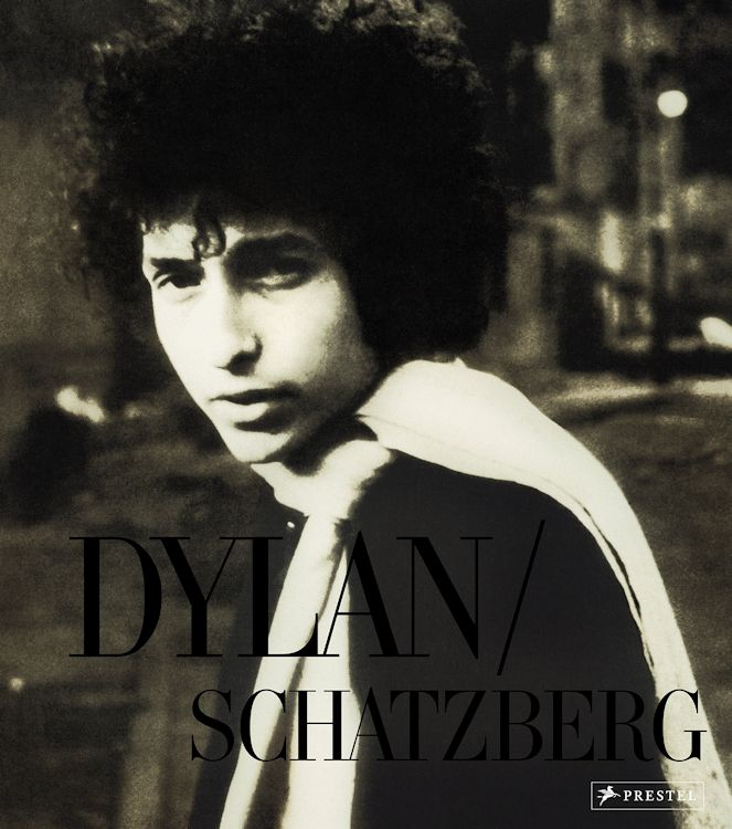 dylan schaltzberg in german