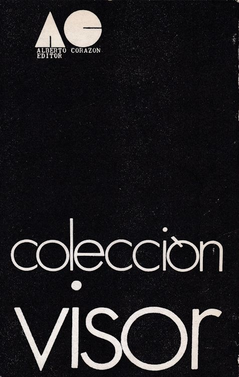 bob dylan george jackson y  otras canciones book in Spanish back