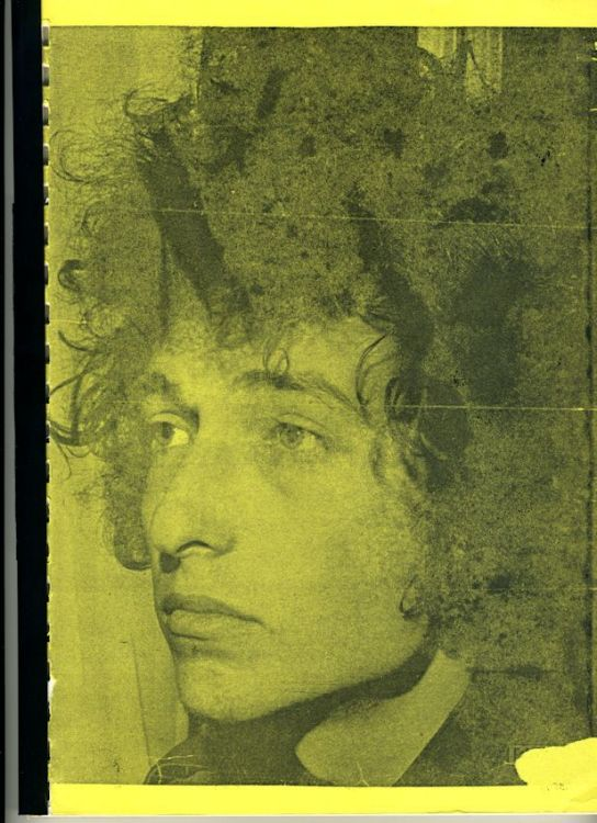 rain unravelled tales a rumourography Bob Dylan book