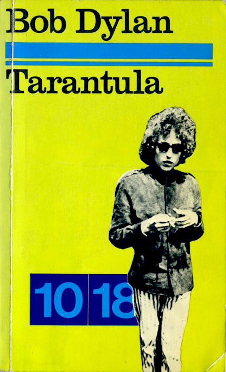 tarantula Union Générale