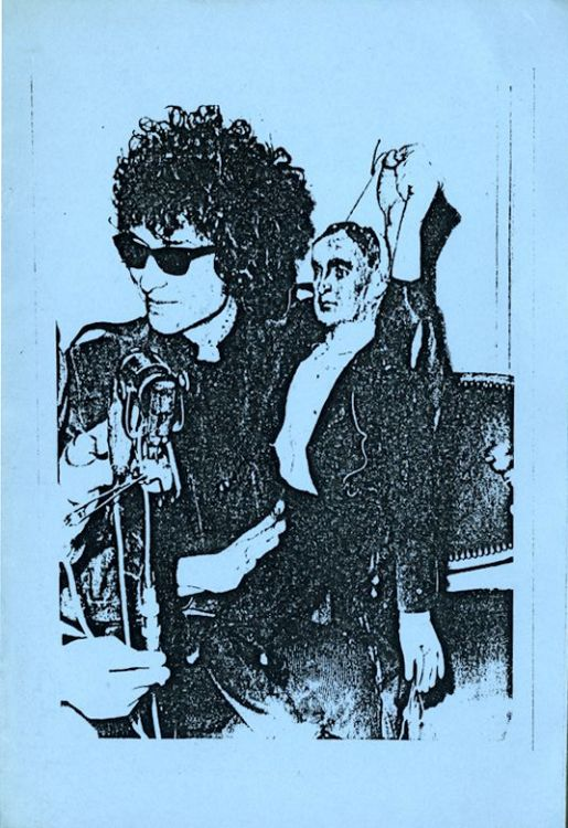 Bob Dylan the interviews a list clinton heylin book