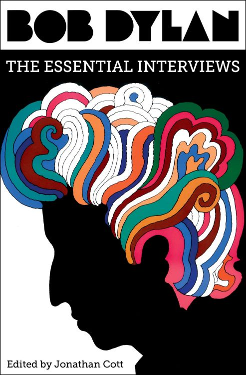 the essential interviews jonathan cott hardcover 2017 book