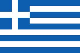 flag greece