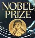 nobel medal small