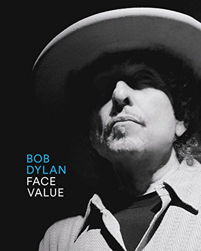 bob dylan face value chemnitz 2016 catalogue