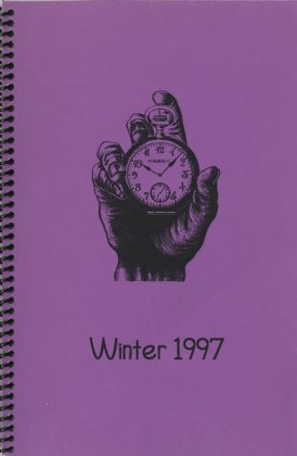 tour itineraries winter 1997 bob dylan