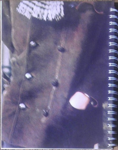 bob dylan blonde on blonde original spiral bound back note book