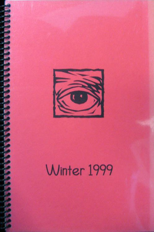 tour itineraries winter 1999 bob dylan