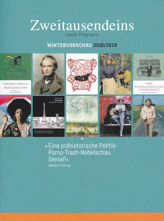 zweitausendeins catalogue 2018-2019.jpg