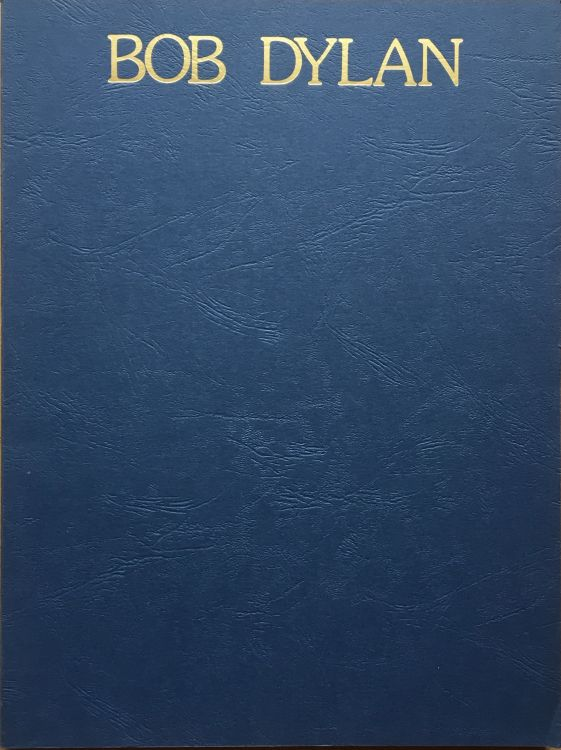 bob dylan Amsco 