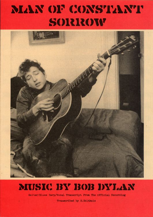 bob dylan masters of war exact & accurate sheet music