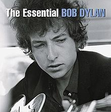 the essential bob dylan 2002